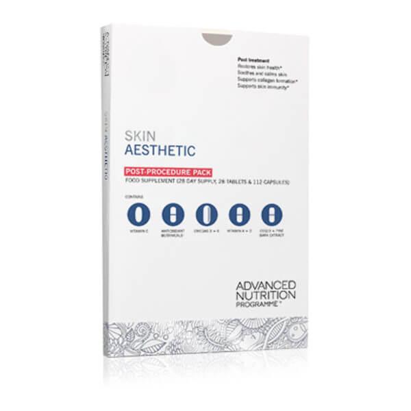 Skincare Aesthetics