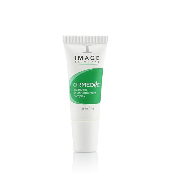 Ormedic Lip Enhancement Complex