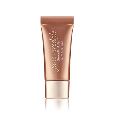Smooth Affair Facial Primer &Brightener