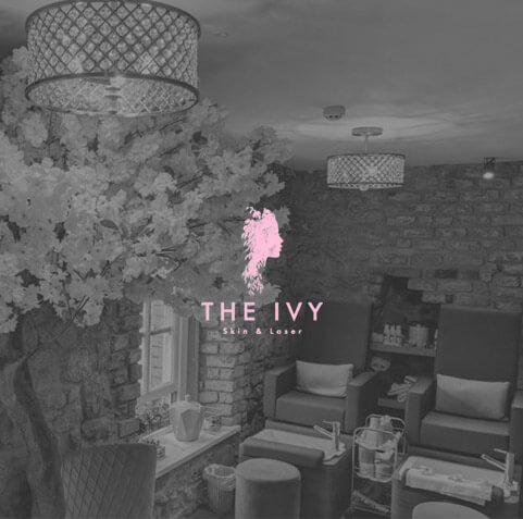 The Ivy Skin And Laser Treatment