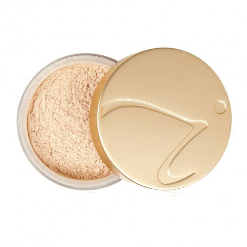 Amazing Matte Loose Mineral Powder