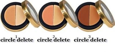 Jane Iredale Circle\Delete 2