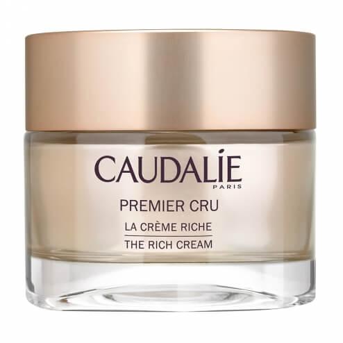 Caudalie Premier Cru The Cream Riche