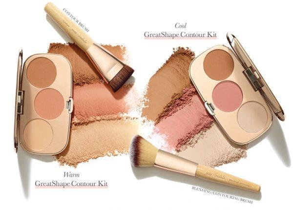 Great Shape Contour Kit