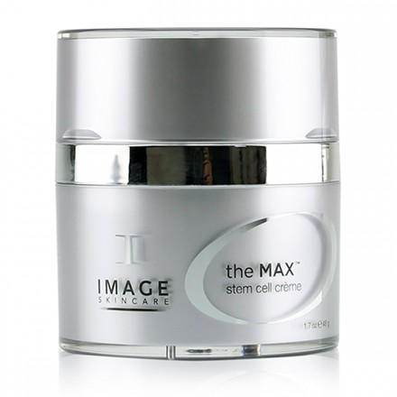 Max Stem Cell Creme