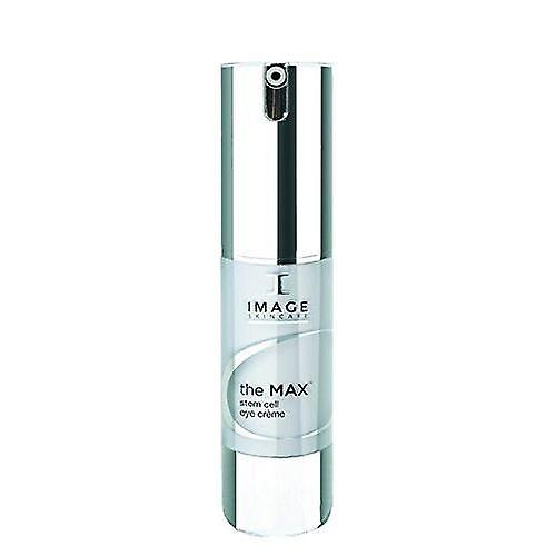 Max Stem Cell Eye Creme