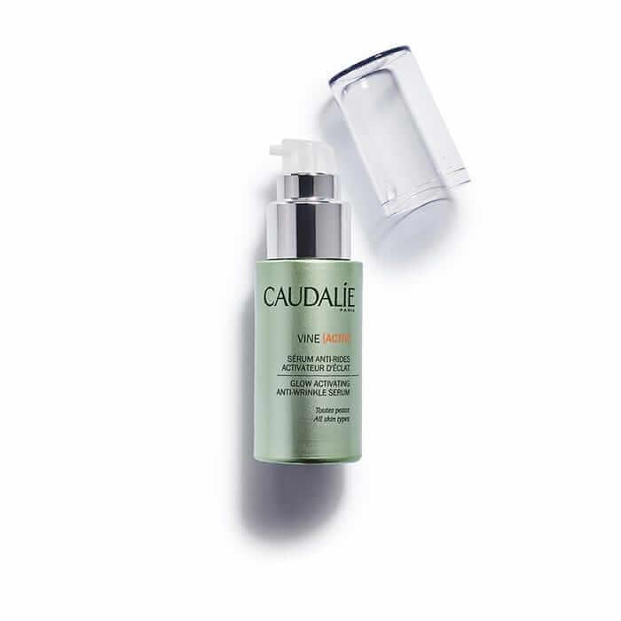 VineActiv Glow Activating Anti-Wrinkle Serum