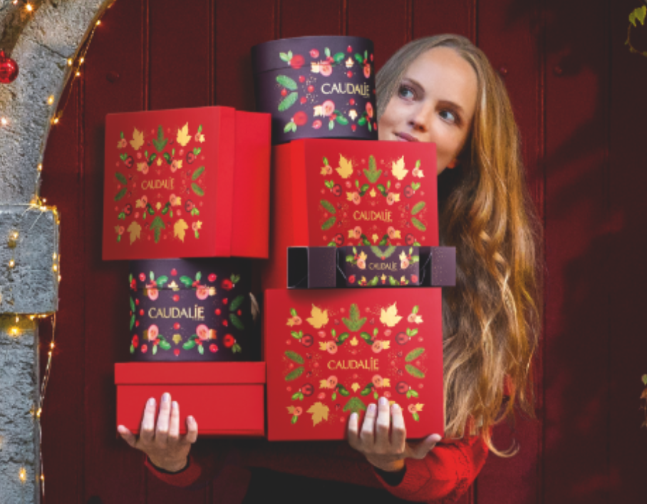 Gift Sets & Kits
