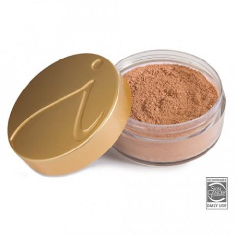 Jane Iredale Amazing Base Loose Mineral Powder