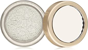 Jane Iredale 24 Carat Gold Dust Shade Silver
