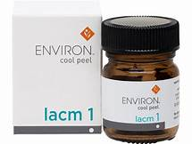 Environ LACM1