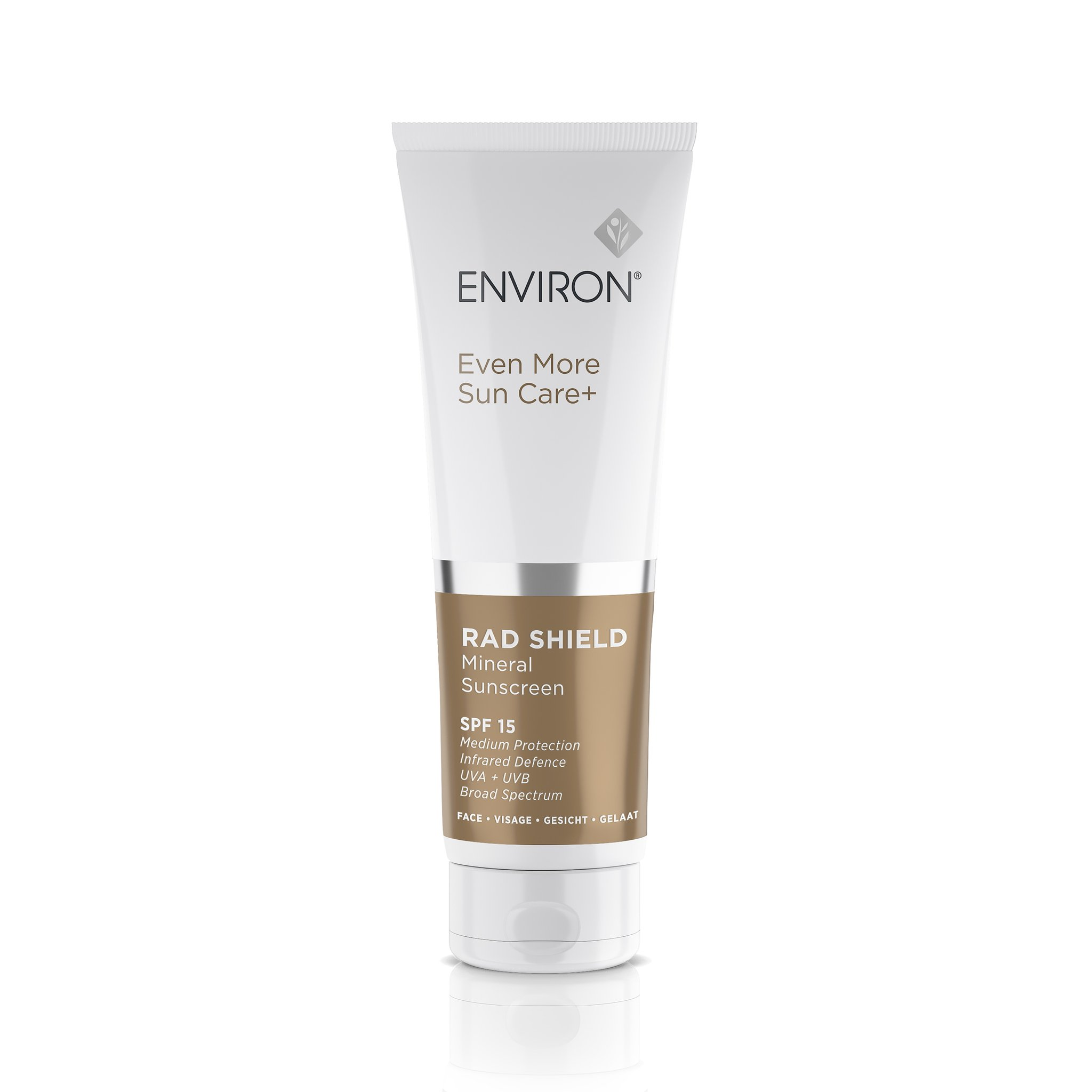 Environ RAD Shield Mineral SPF 15