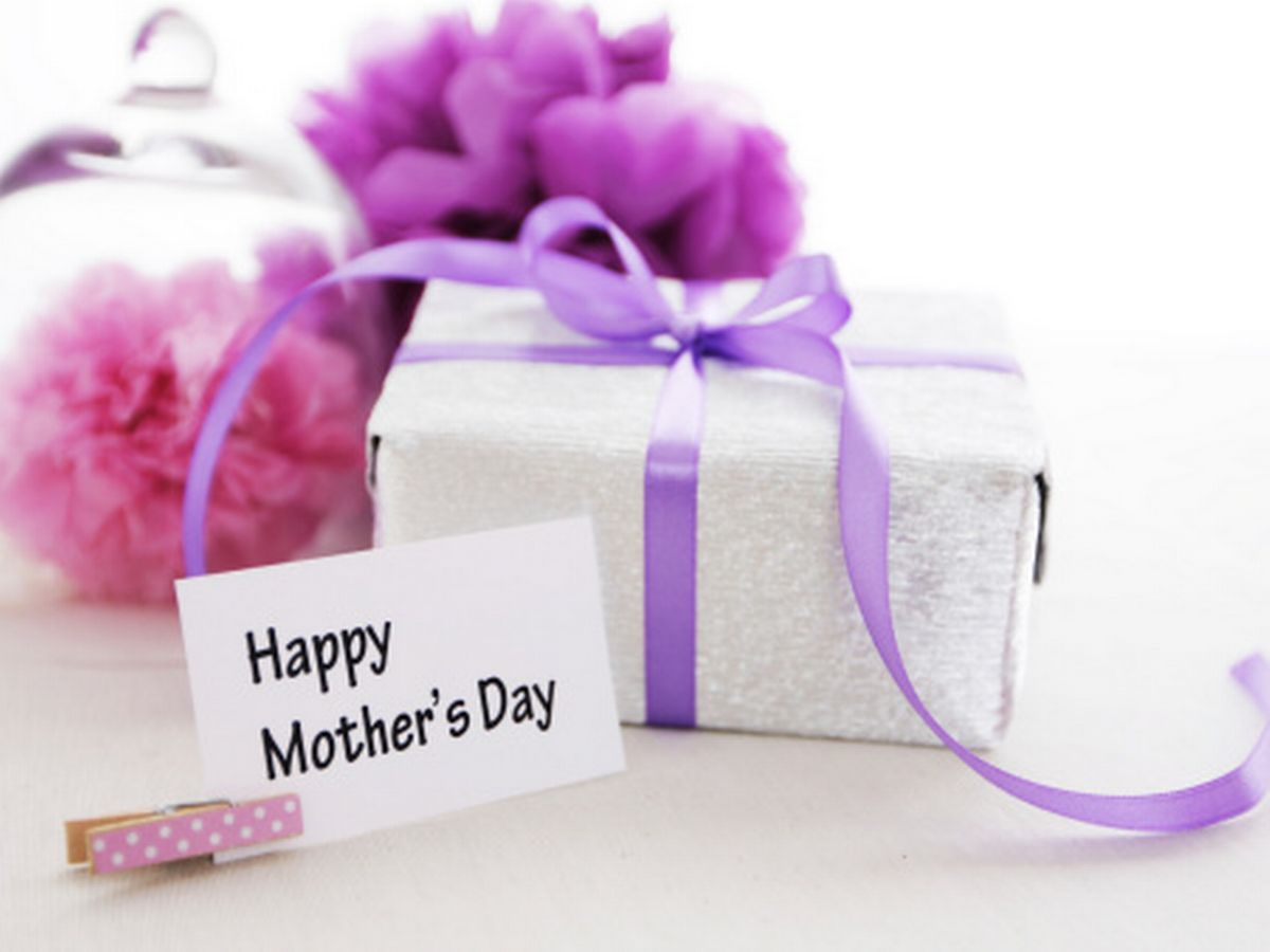 Mother's Day Under €55