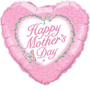 Mother's Day Under €99