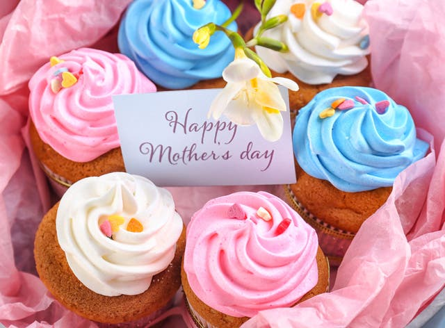 Mother's Day Under €30