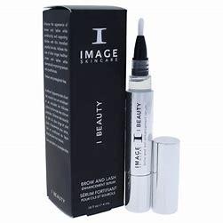 IMAGE Skincare I Beauty